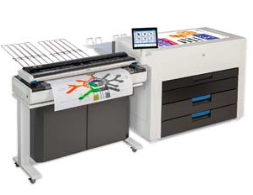 KIP 900 Series